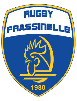 Rugby Frassinelle