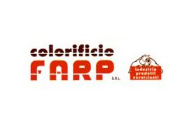 Colorificio FARP Rovigo, www.colorificiofarp.it Tel. 0425 474218