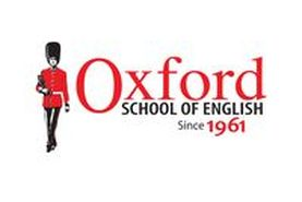 Lalba di Mirka Vallin aff. Oxford School of English, Via Silvestri 33 Rovigo 0425 28405