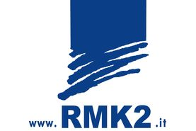 RMK2 COMMUNICATION, Via delle Industrie 136, Arquà Polesine (RO), Tel / fax 0425 465313
