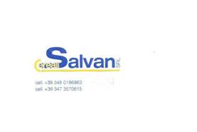 Salvan Cereali, commercio cereali Frassinelle (RO) info@salvancereali.it Tel. Michele 3480186963 Stefano 3473570815